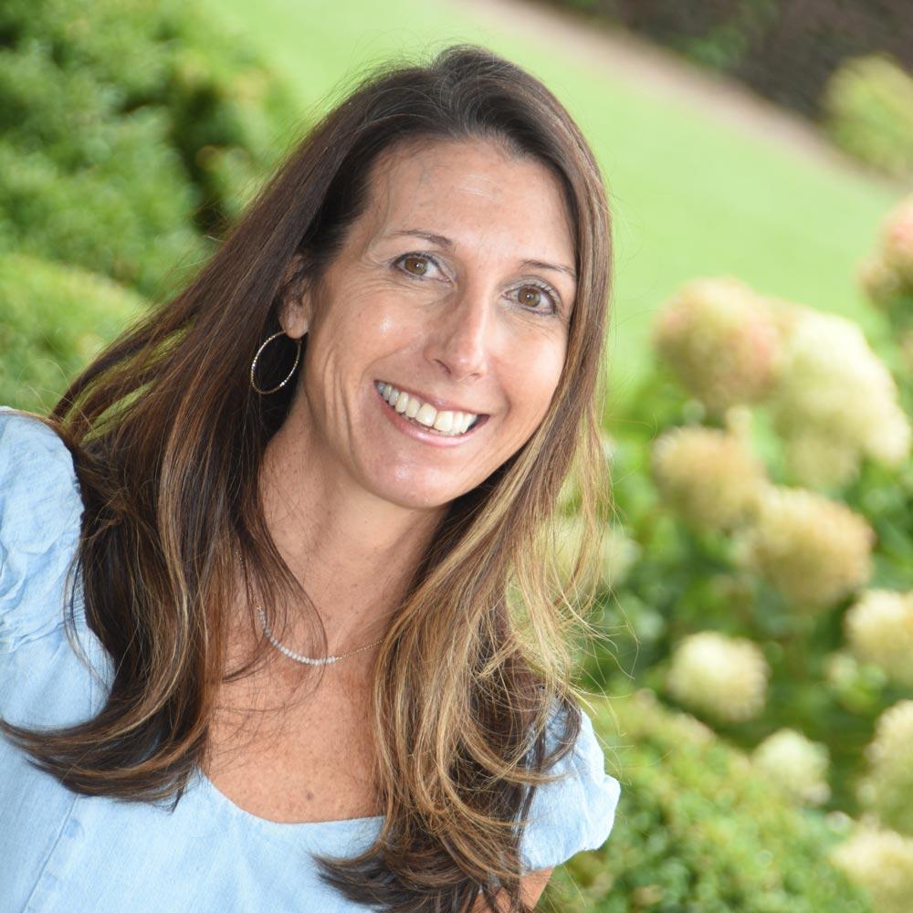 Melissa Kohler