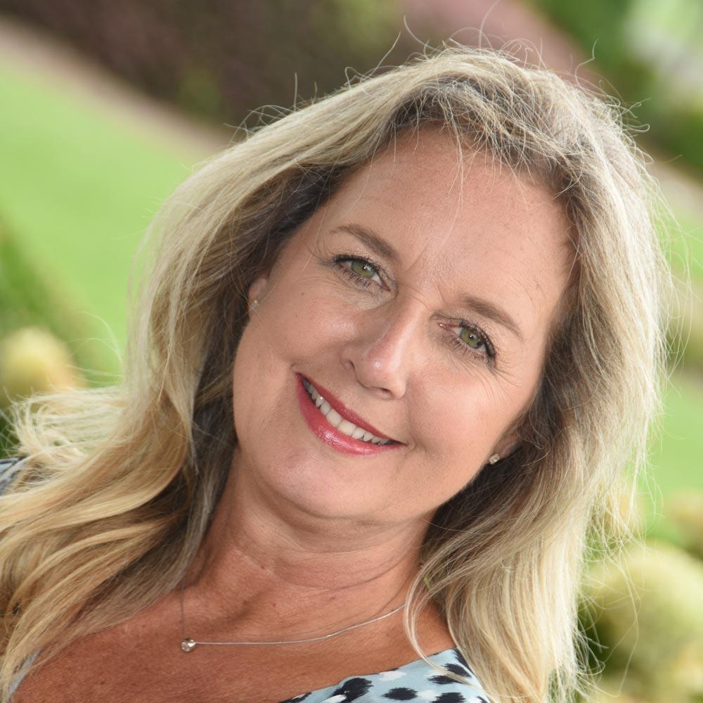 Beth Dundon