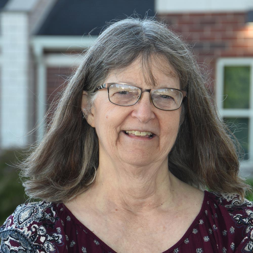 Carol Matwijec